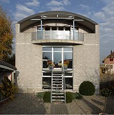 Meister Architektur meisterwerke ch